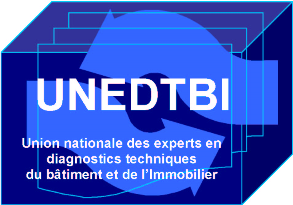 Diagnostic immobilier Vitré