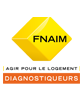 Diagnostic mérule Mayenne